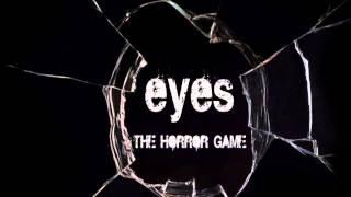 Te Toca Sufrir A Ti - Eyes