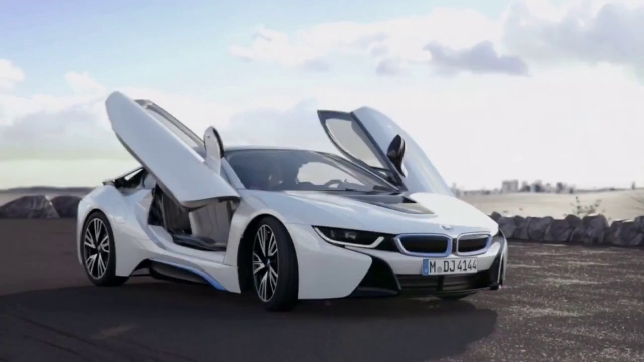 Top 10 Fastest Affordable Super Cars