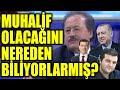 Gambar cover Olay TV sahibi Cavit Çağlar'dan Ekrem İmamoğlu ve Cumhurbaşkanı Erdoğan açıklaması