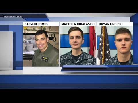 Top enlisted leaders tackle Military safety