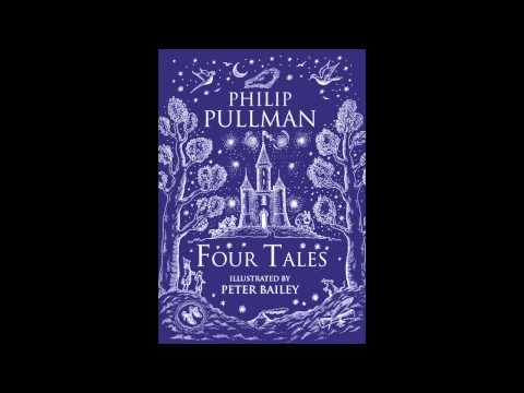 The Firework - Maker's Daughter by Phillip Pullman   Chapter 2
