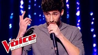 The Voice 2016 | MB 14 - Quand c