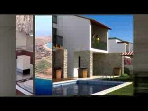 Cabo Verde/Cape Vert - Izimmo Invest