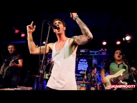 American Authors - Best Day Of My Life SLOWED