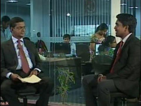 NDB-DFCC Bank consolidation: Latest revelation by NDB Chairman