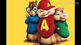 Hadi Gel Gezelim ( Alvin ve Sincaplar )