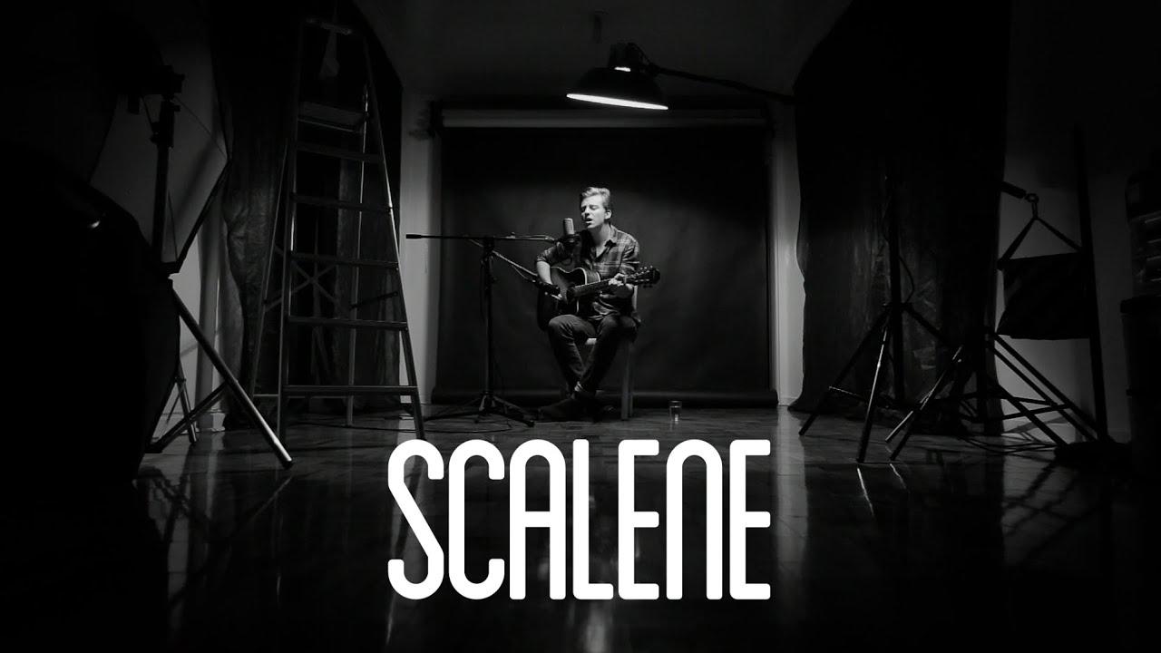 scalene-sonhador-studio62-projetostudio62