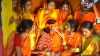 hd     Bangla New Song   Jane Re Khuda Jane   By F A Sumon  Official HD Music Video 2015  EID Specia