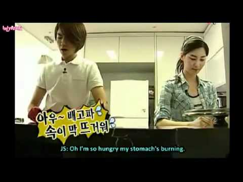 YouTube - WGM staff story about YongSeo.flv