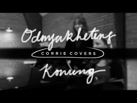 Swedish Sessions #1 