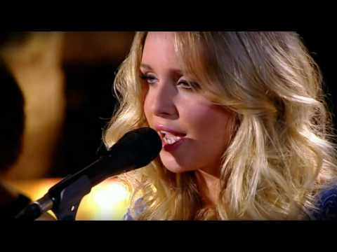 HD Diana Vickers  The Boy Who Murdered Love CWKFCK 2010