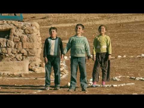 Turkish Airlines - Hayal Edince (Dream)