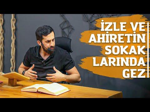 Cem Yılmaz Bile ÖLECEK ! - Mehmet Yıldız