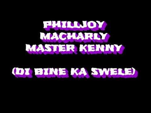 Di bine ka swele_Philljoy x MaCharly x Master Kenny