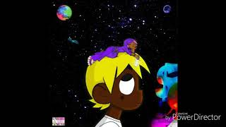 Lil Uzi Vert - Come This Way [Bass Boosted]