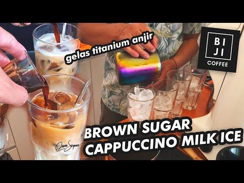 kedai-kopi-bandung-ada-brown-sugar-cappuccino,-hazelnut-milk,-dll