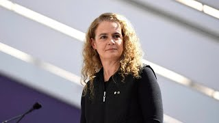 Gov.-Gen. Julie Payette resigns | Full CBC News Network special