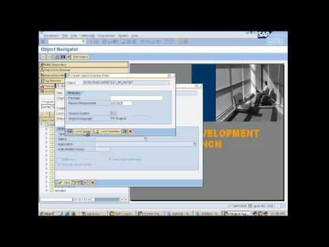 Dialog Programing_Part 1 - Day 24