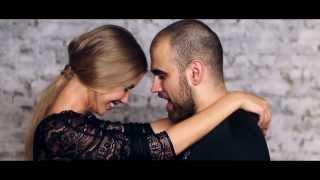 Artik feat  Джиган - Глаза (Official Video)