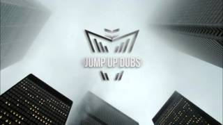 Agro - Noise Complaint (Dominator Remix)