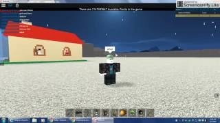 Roblox Why hackers hack peoples accounts