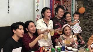 Happy birthday NSUT Vũ Linh 2019 ngay ngày Việt Nam vô địch luôn