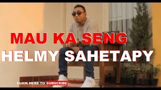 Video LAGU AMBON TERBARU -  MAU KA SENG - VOCAL - HELMY SAHETAPY download MP3, 3GP, MP4, WEBM, AVI, FLV Juli 2018