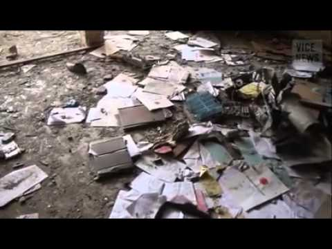 A heartbreaking documentary on APS Peshawar Attack