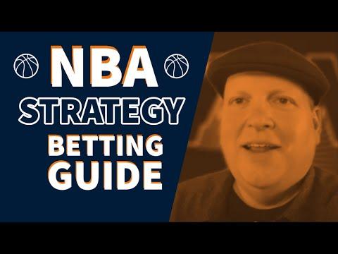 Best NBA Sports Betting Tips (w/ Circa Sportsbook) | Wise Kracks