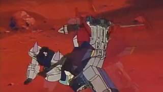 Download Video Transformers Masterforce Episode 41 MP3 3GP MP4