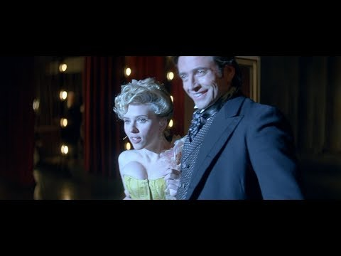 Scarlett Johansson - The Prestige 1080p from YouTube · Duration:  5 minutes 27 seconds