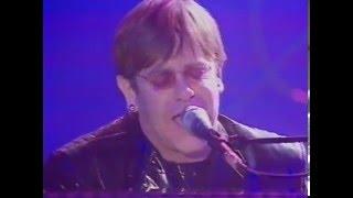 Elton John - Believe [1995]