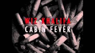 Wiz Khalifa - Hustlin(Instrumental)