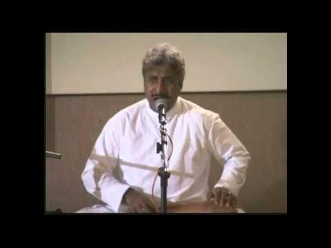 Raag Yaman - Ustad Rashid Khan