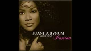 Juanita Bynum Overflow.mp3