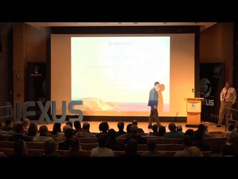 Nexus Conference Stream