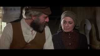 Do you love me? - Fiddler On The Roof(1971)