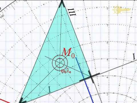 13. Находим координаты обсервованного места судна.mp4