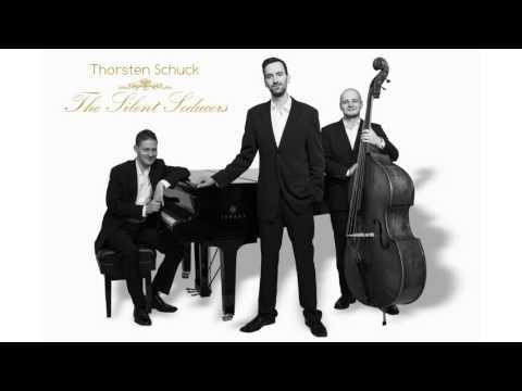 Mr. Schuck & The Silent Seducers