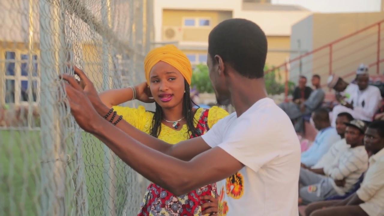 Download MAI SONA EXP   HAUSA SONGS 2018 HAUSA MUSIC 2018 HAUSA SONG NIGERIAN MUSIC