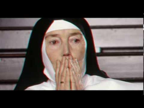 Nun Gives Birth In Italy, Had No Idea She Was Pregnant