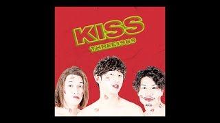 THREE1989 - Fresh Kiss
