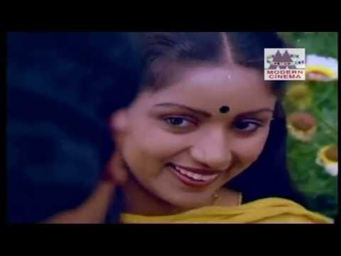 pon maane kobam yeno mp3 song