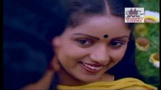 Pon Maane Kobam Yeno HD Song | Kamal | Revathi |  Ilaiyaraja Tamil Hits | Oru Kaidhiyin Dairy