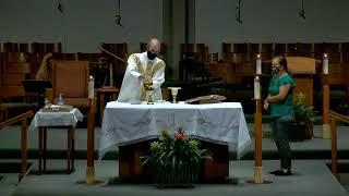 Memoria de Pio de Pietrelcina, presbítero