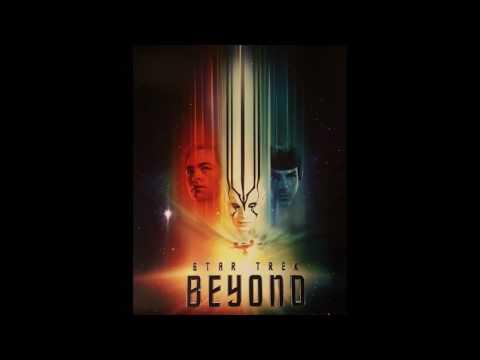 [Vinesauce] Vinny & Mike - Star Trek Beyond Review