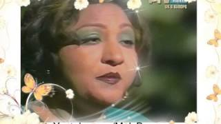 MALA BEGUM & TASAWAR KHANUM - Aa Way Aaja Way - [Punjabi Film Hits]