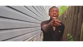 Richboy Jay'nine - Mr  Know Nun (Official Video) Shot By: @SHONMAC071