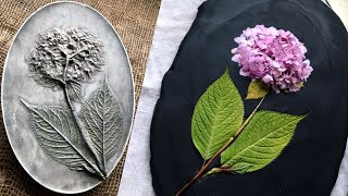 Amazing Home Decor Tutorial / Vintage Wall Decor  Diy