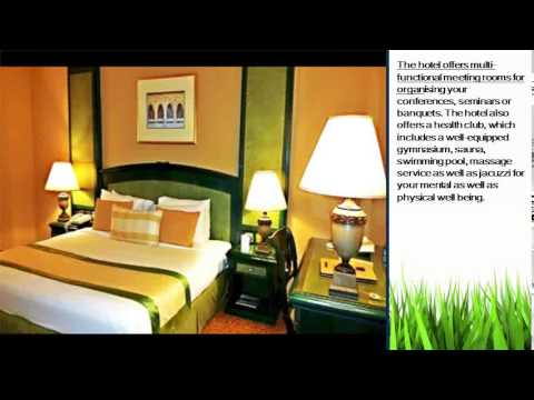 best-hotel-to-stay-|metropolitan-palace-hotel|-best-ranked-hotels-in-dubai